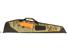 Allen Uncomphare, Allen 67746 Uncompahre Rifle Case 46in Edge/black