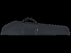 Allen Durango, Allen 60246 Durango Rifle Case 46in Black