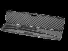 Plano Se, Plano 1010470 Se Single Rifle Case