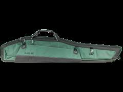 Allen Manitou, Allen 65050 Manitou Rifle Case 50in Green/black