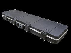 Skb Freedom, Skb 2sfr5013   Freedom Dbl Rifle Case
