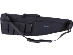 Blackhawk Rifle, Bhwk 64rc41bk  Rifle Case 41in