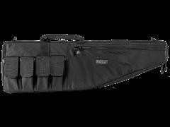 Blackhawk Rifle Case, Bhwk 64rc37bk  Rifle Case 37in