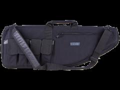 Blackhawk Rifle Case, Bhwk 64rc34bk  Rifle Case 34in