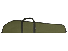 Allen Durango, Allen 60346 Durango Rifle Case 46in Green/black