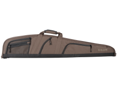 Allen Daytona, Allen 99546 Scoped Rifle Case