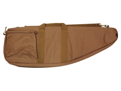 Boyt Harness Tactical, Boba 79009   Bat842 Tact Rifle Case 42in Tan