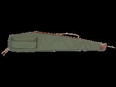 Boyt Harness Canvas, Boba 14538   Ba4100 Rifle Case 48in Green