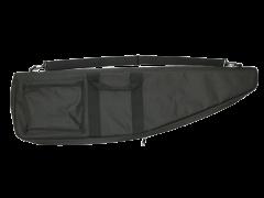 Boyt Harness Tactical, Boba 79008   Bat842 Tact Rifle Case 42in Blk