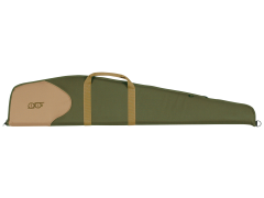Boyt Harness Classic, Boba 16511   Ba660 Rifle Case 48in Olive/khaki