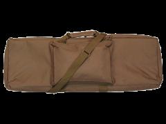 Boyt Harness Tactical, Boba 79002   Bat136 Tact Rect Rifle Case 36in Tan