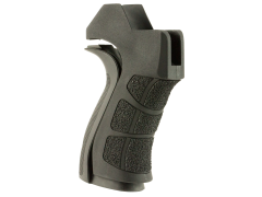 Advanced Technology X2, Adv A5102342  Ar15 X2 Scorpion Grip