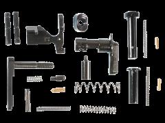M&p Accessories Ar, M&p 110115  Ar Custmize Lower Parts Kit
