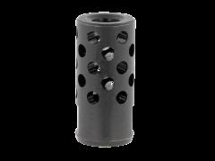 Ruger Radial, Rug 90699 Radial Port Muzzle Brake 35cal