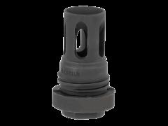 Yankee Hill Mini Qd, Yhm 4315-m13la   Mini Qd Flash Hider M13-1 Lh