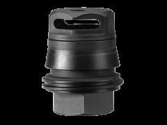 Sig Sauer Muzzle Brake, Sig Srd-762-12x28-b  Mb 7.62 1/2x28
