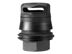 Sig Sauer Muzzle Brake, Sig Srd-762-58x24-b  Mb 7.62 5/8x24