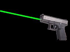 Lasermax Guide Rod, Lasm Lms-g5-19g   Glk 19 G5        Grn