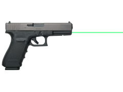 Lasermax Guide Rod, Lasm Lms-g4-1151g Glk 20 21 41 G4  Grn