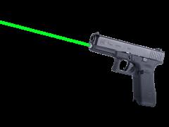 Lasermax Guide Rod, Lasm Lms-g5-17g   Glk 17 G5        Grn