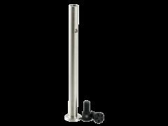 Strike Guide Rod, Si G-mgr-s-bk     Guide Rod For Glock(standard)