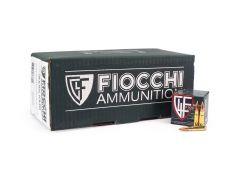 Fiocchi .300 Blackout 220 Grain SMK HPBT Case 300BLKMB-CASE