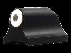 Xs Sights Big Dot, Xs Sg-2003-3    Big Dot Tritium Shotgun Bead