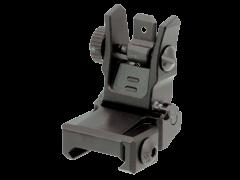 Utg Low Profile, Utg Mnt-955        Flip Rear Sight Lopro
