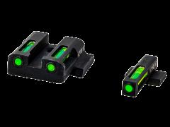 Hiviz Litewave H3, Hiviz Mpsn321  Litewave H3 Trit/litepipe Sw Shield