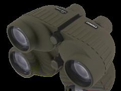 Steiner Military-marine, Steiner 2035 Military Marine           10x50 Porro