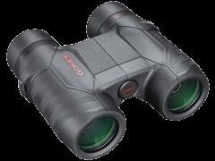 Tasco Focus Free, Tas 100832  Black Focus Free Bino 8x32