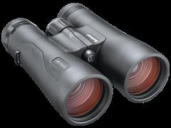 Bushnell Engage, Bush Bendx1250 12x50mm Eng Dx Roof Wpfp Exo Dielec