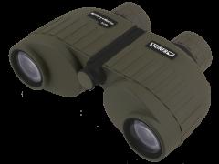 Steiner Military-marine, Steiner 2033 Military Marine            8x30 Porro