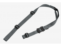 Magpul Industries Corp Ms1, Magpul Mag513-gry Ms1 Sling