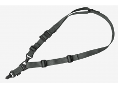 Magpul Industries Corp Ms3, Magpul Mag514-gry Ms3 Sling Gen2