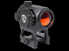 Riton Optics X1, Riton 1tard    X1 Tactix Ard