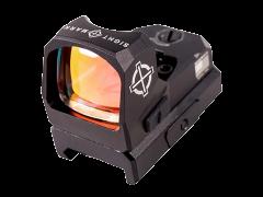 Sightmark Mini Shot, Sight Sm26045    Minishot Aspc Relfex Sgt Red