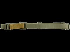 Blue Force Gear Vickers, Bfg Vcas-200-oa-od       Padded  Sling