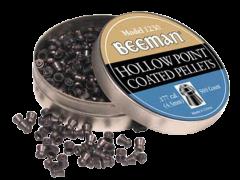 Beeman Hollow Point, Bee 1230  Hp Pellets .177          500