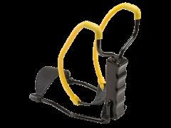 Umarex Usa Nxg, Uma 2219000 Nxg Compact Slingshot