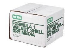 Rcbs Formula 1, Rcbs 87067 Formula 1 Wal Shell Media