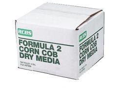 Rcbs Formula 2, Rcbs 87068 Formula 2 Corn Cob Media