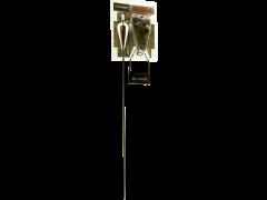 Marksman Slingshot, Mrk 3075  Pocket Hunter Slingshot