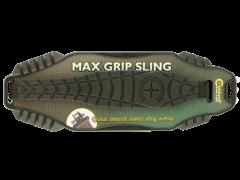 Caldwell Sling, Cald 156219  Max Grip Sling Blk