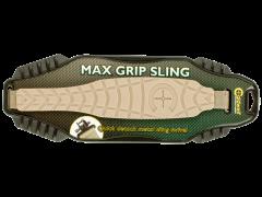 Caldwell Sling, Cald 156214  Max Grip Sling Fde