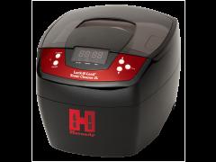 Hornady Lock-n-load, Horn 043320 Lnl Sonic Cleaner Iih 110v
