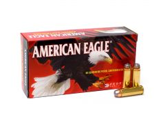 Federal American Eagle 44 Mag 240 Grain HP