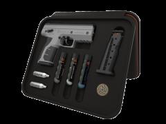 BK68300-TUNGSTEN BYRNA HD Max Kit - Tungsten