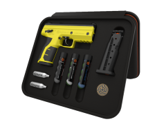 BK68300_YELLOW BYRNA HD Max Kit - Yellow