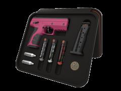 BK68300_PINK_NVWIMI BYRNA HD Pepper Kit - Pink